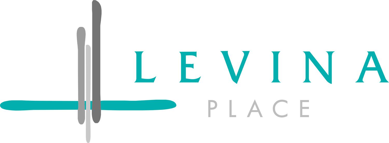 Levina Place property logo