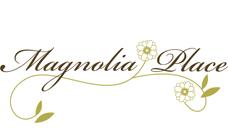 Magnolia Place property logo