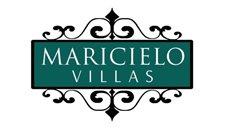 Maricielo Villas property logo