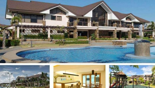 Apartments and Condos for Rent in the Philippines by DMCI