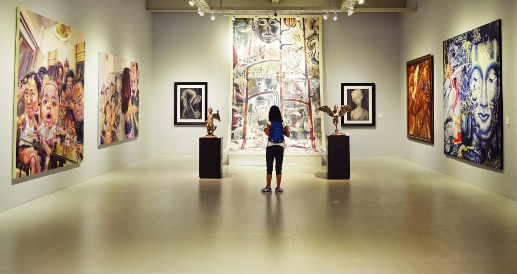 manila-biennale-museum