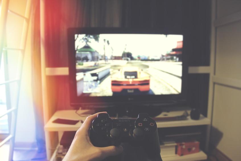 Display your gaming skills