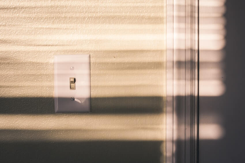 renters new year's resolution responsible energy user