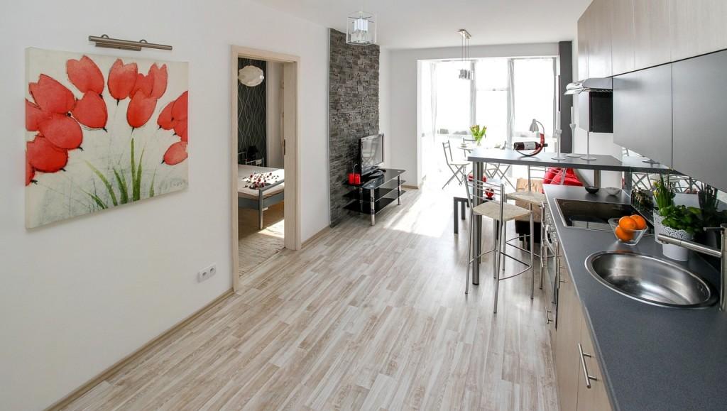 renting space bigger