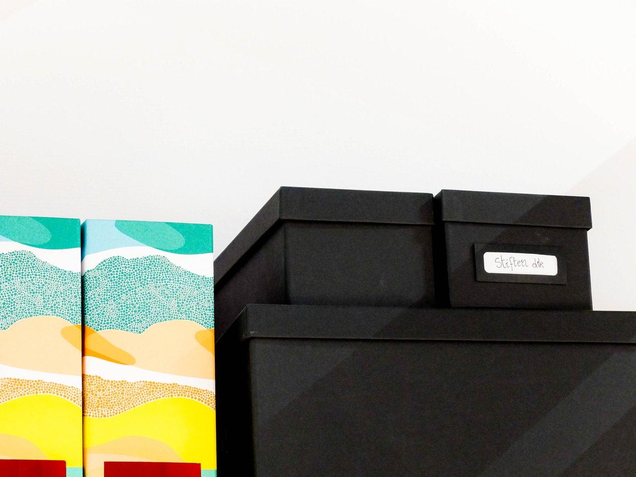 repurpose-old-boxes