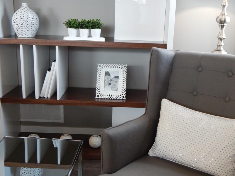 multifunctional furniture pieces