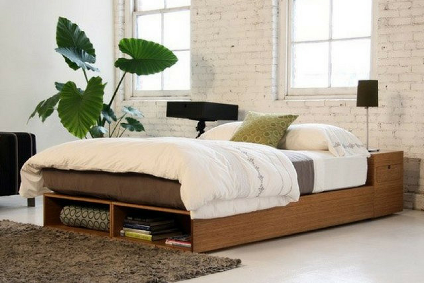 increase renting income functional furniture