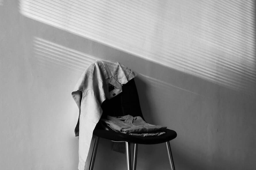 studio rental invest in efficient furniture