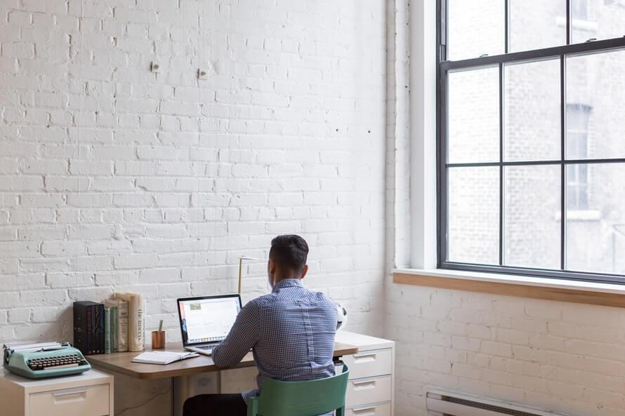studio rental make sure you have ample light