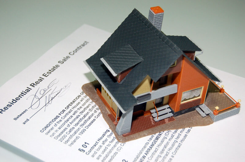 subleasing rental law Philippines