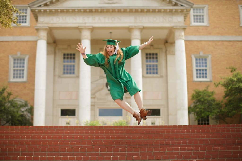 take post graduate