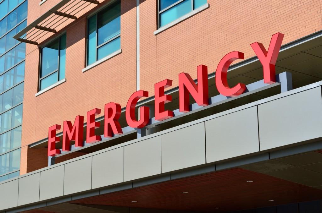 topnotch hospitals