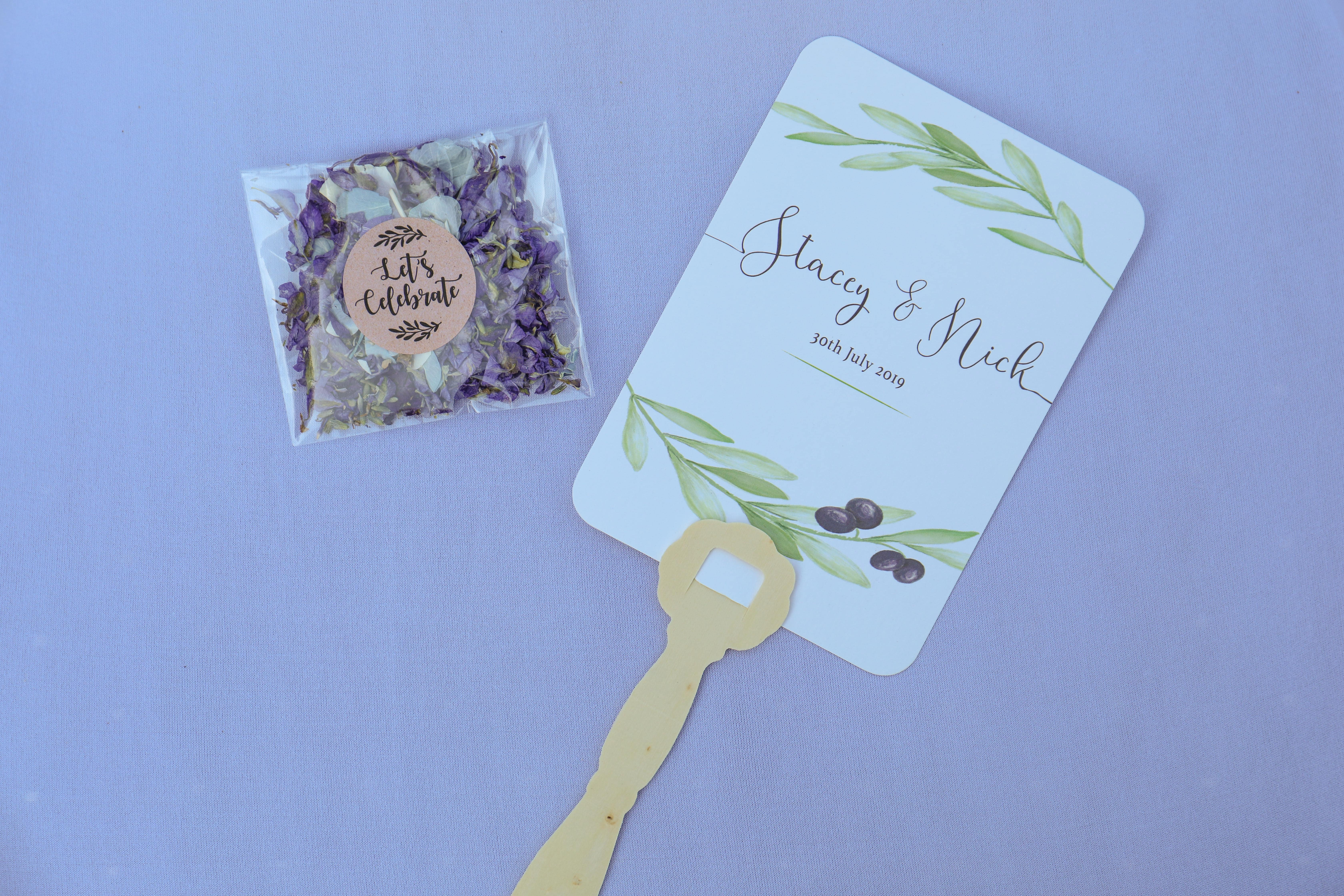 6 Must-Try Invitation Design Trends for Your Next Event