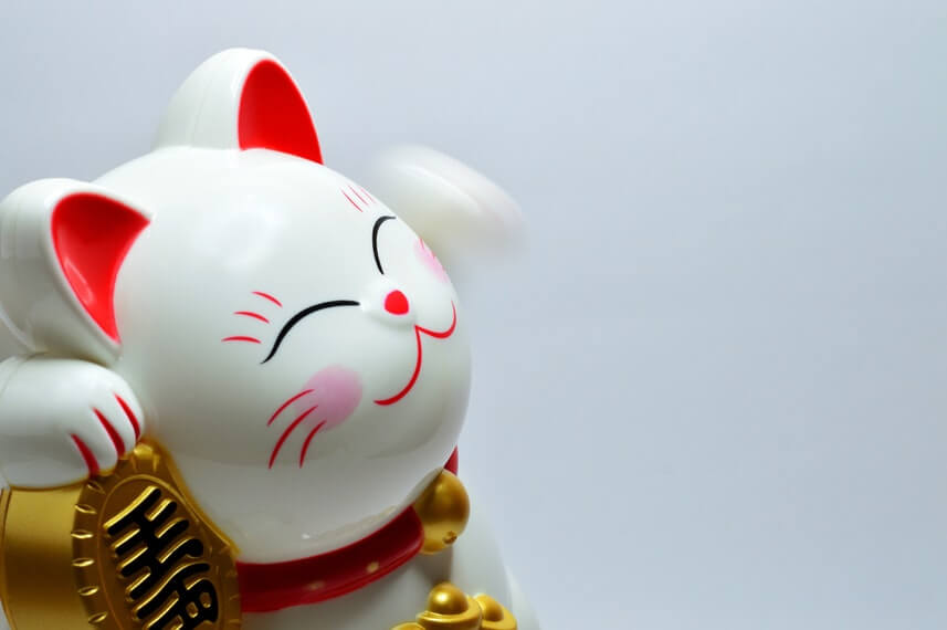 what is feng shui practice